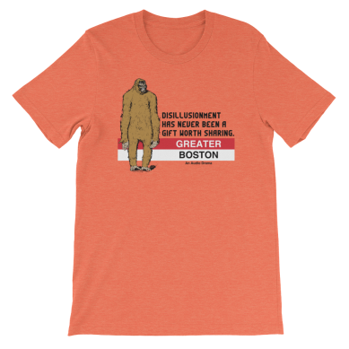 Sasquatch-Color_mockup_Flat-Front_Heather-Orange